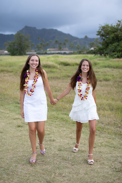 amani kauai photos-21.jpg