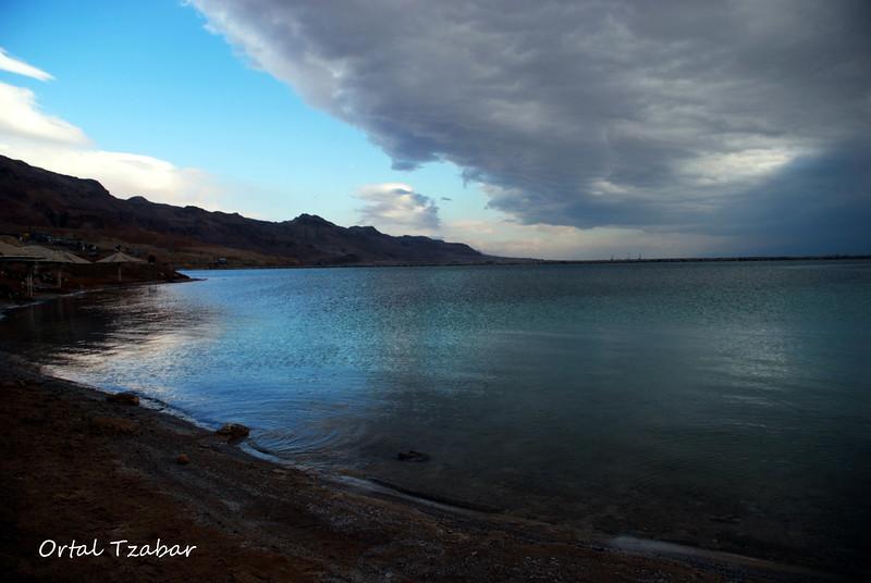 ים המלח 1 שוורץ.jpg