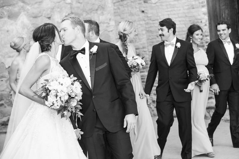 150626 Owen Wedding-0356.jpg