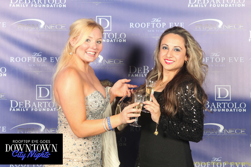 rooftop eve photo booth 2015-1352