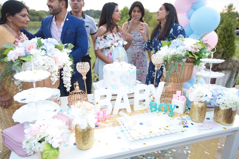 2019 08 Aakriti and Gaurav Baby Shower 330_B3A8494.JPG