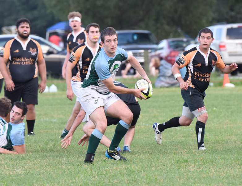 Tulane Rugby 2016 113.JPG