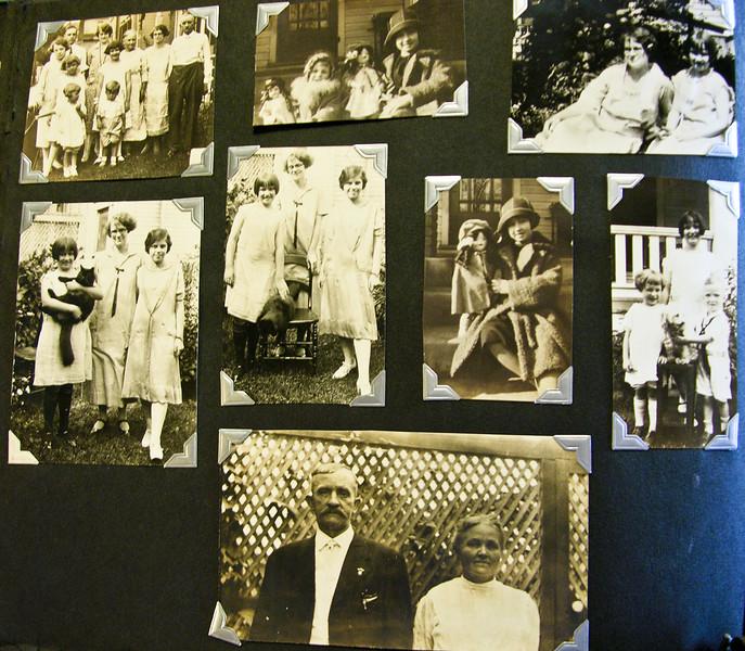 Mom's Family Album A-18.jpg