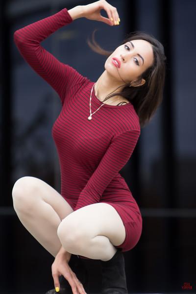 Lorena-4.jpg