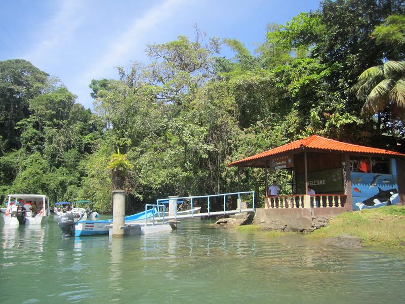 Panama Costa Rica 2013 621.jpg