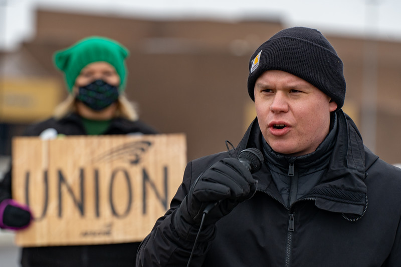 2020 11 14 AFSCME 2822 Protest vs Cuts-16.jpg