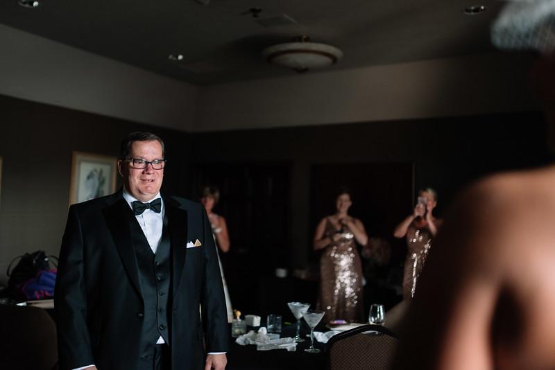 Flannery Wedding 1 Getting Ready - 129 - _ADP9019.jpg