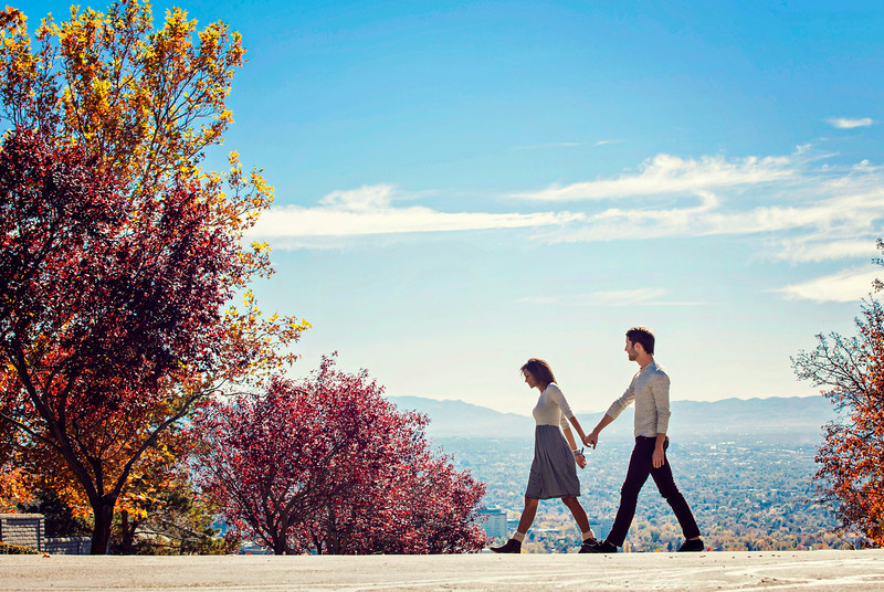 fall_engagement_photography_utah-Paige_Chad-001_21 copy.jpg