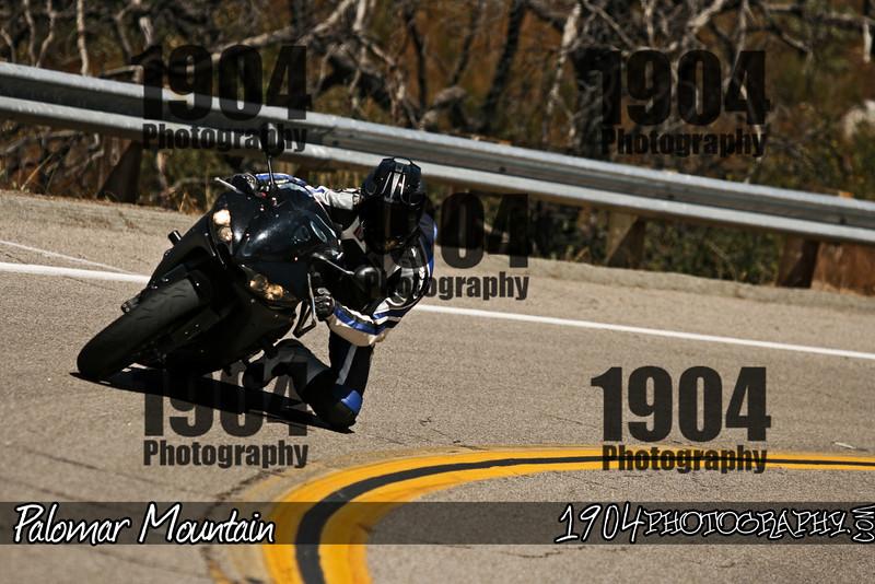 20090907_Palomar Mountain_1780.jpg