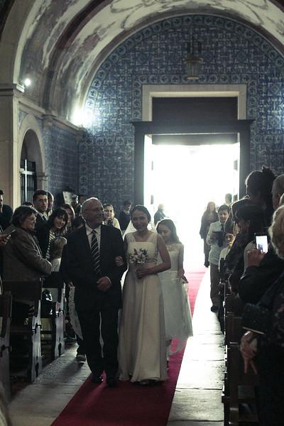 Fernanda e Hugo 02115719-2.jpg