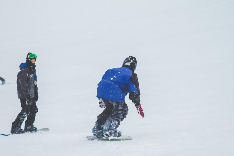 snowboarding-27.jpg