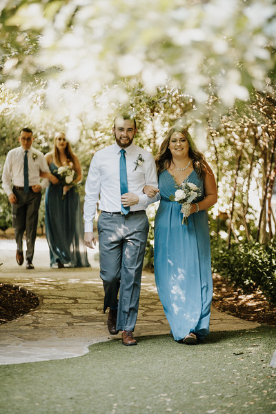 Epp Wedding  (230 of 674) + 0K9A0815.jpg
