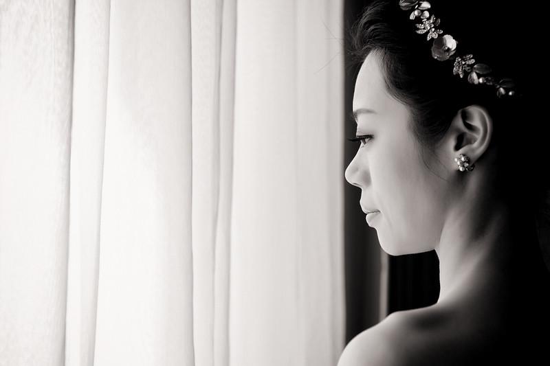 ---wedding_19442066370_o.jpg