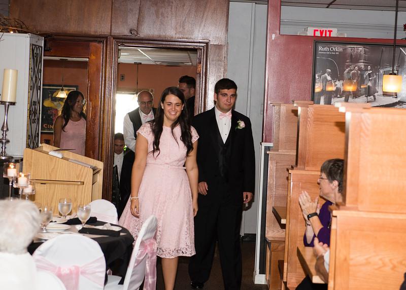 Guarino-Wedding-0424.jpg