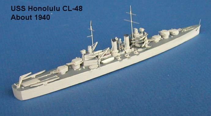 USS Honolulu-2.jpg