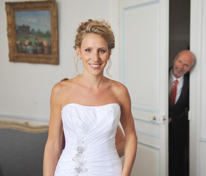 Helen and Frederick Wedding - 114.jpg