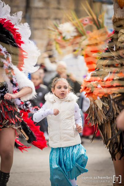 carnival13_sun-0456.jpg