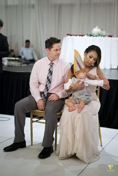 Wedding of Elaine and Jon -514.jpg