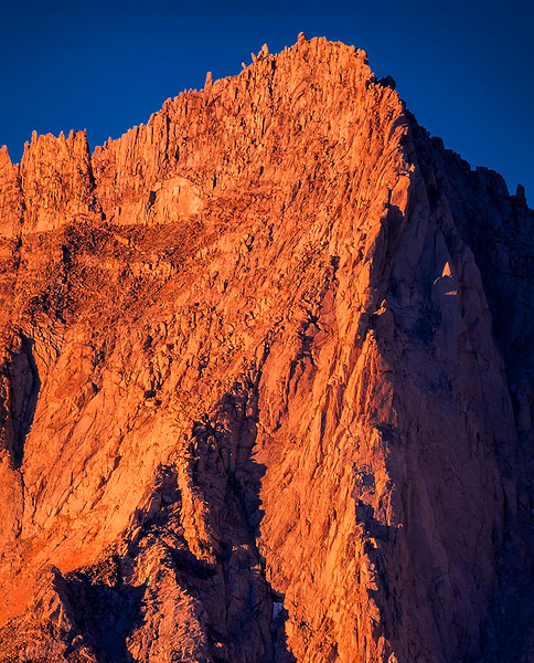 Bear_Creek_Spire_Eastern_Sierra_Nevada_Mountains_California_NE_Ridge_DSC2545.jpg
