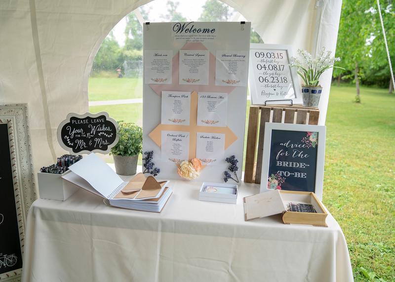 Schoeneman-Wedding-2018-553.jpg