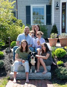 Zoltowski Family 5-13-20
