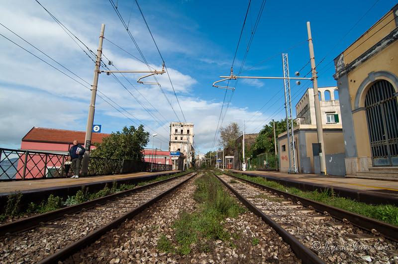 napoli-italy-9848.jpg