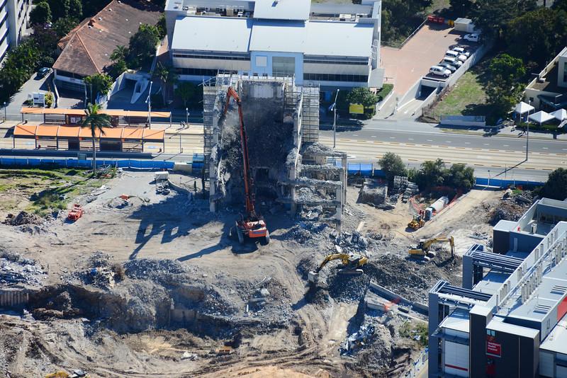 #4740_Gold Coast Hospital_3.7.2015_8.jpg