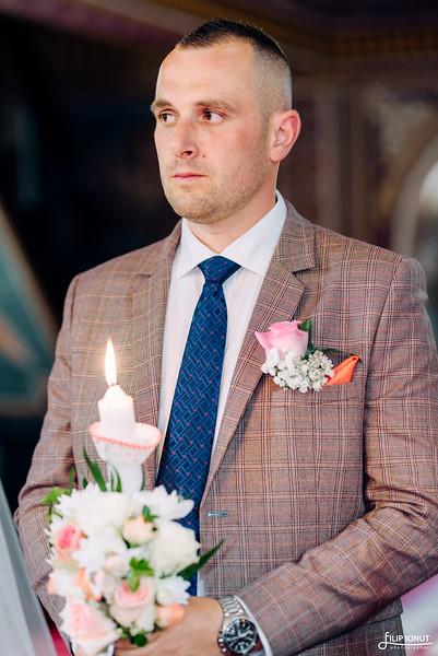 fotograf nunta -0036.jpg