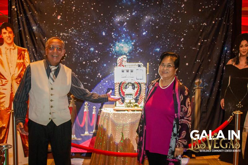 Gala 2019-9575.jpg