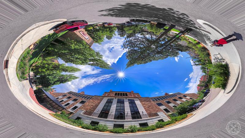 001201 CU Campus 360 16 RH 16x9.jpg