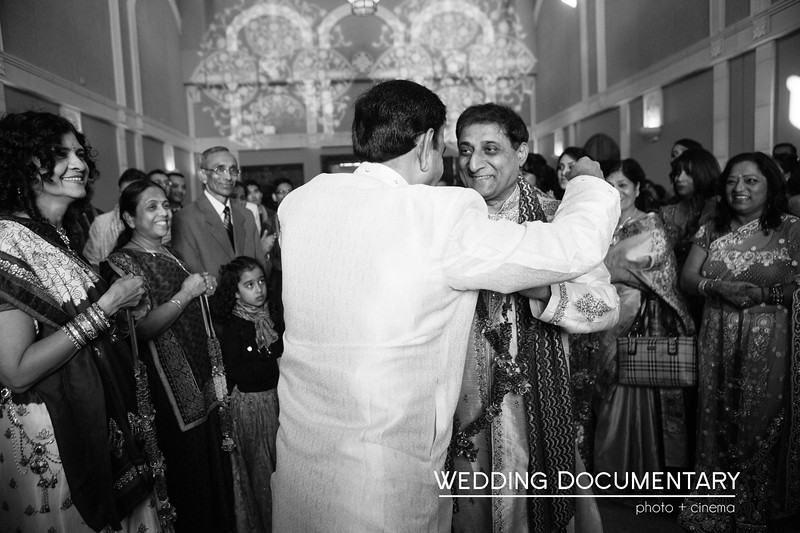 Deepika_Chirag_Wedding-878.jpg