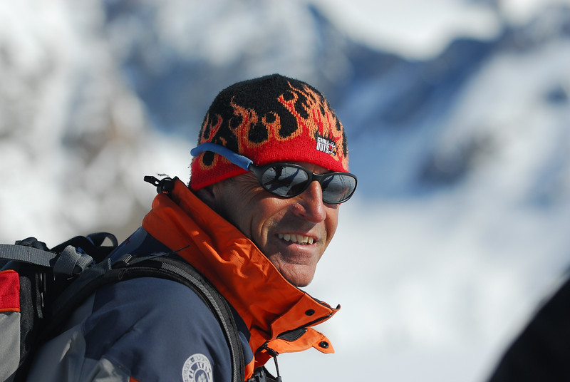 skiing-7.jpg