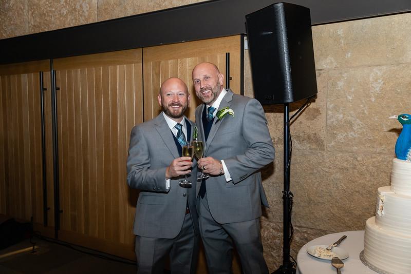 Wedding Reception-1087.jpg