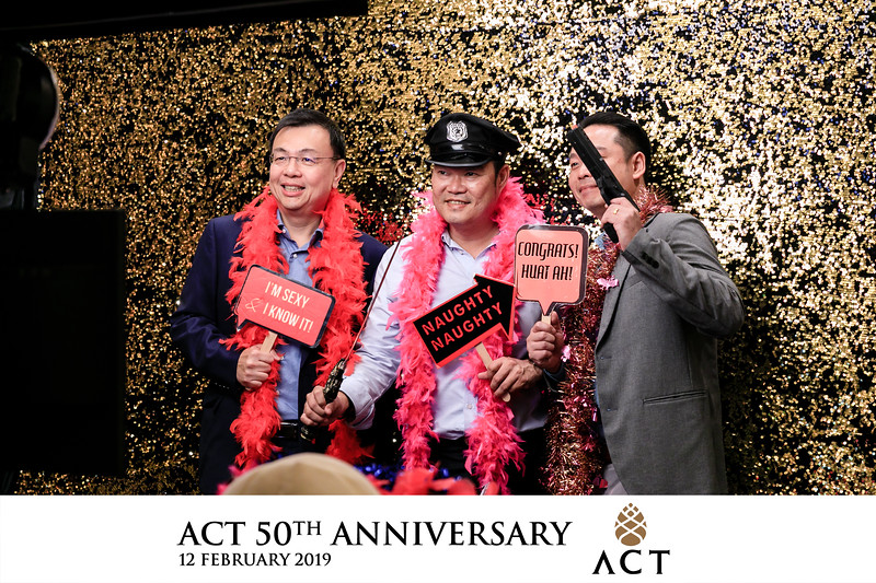[2019.02.12] ACT 50th Anniversary (Roving) wB - (1 of 213).jpg