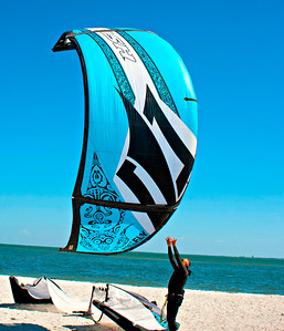 kites 2015