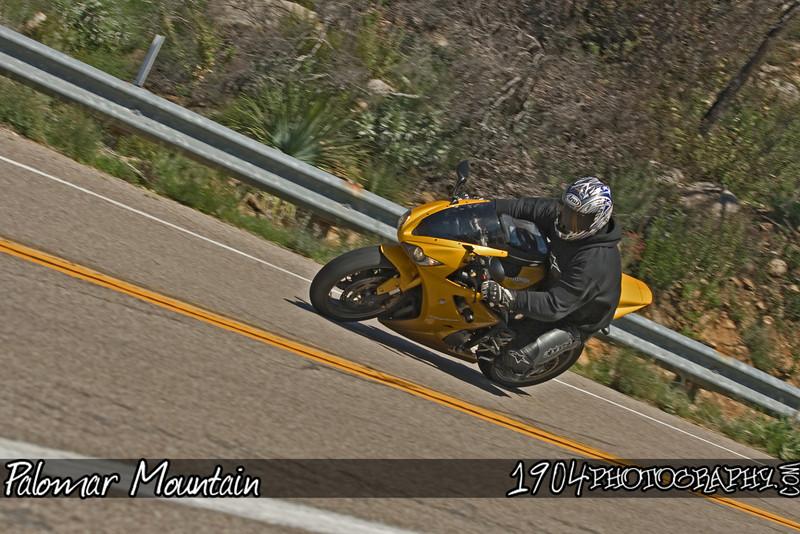 20090307 Palomar Mountain 055.jpg