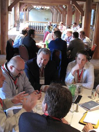 5-2011 - Deer Valley Lodges