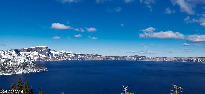 03-01-2020 Mos Birthday to Crater Lake-32.jpg