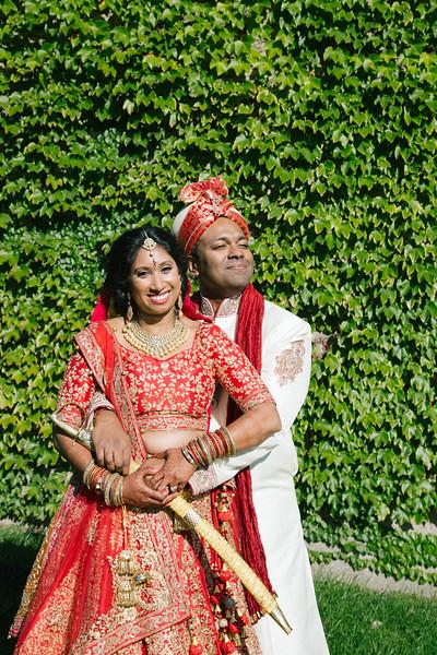 LeCapeWeddings_Shilpa_and_Ashok_2-773.jpg