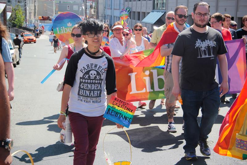 pride2016IMG_7878.jpg