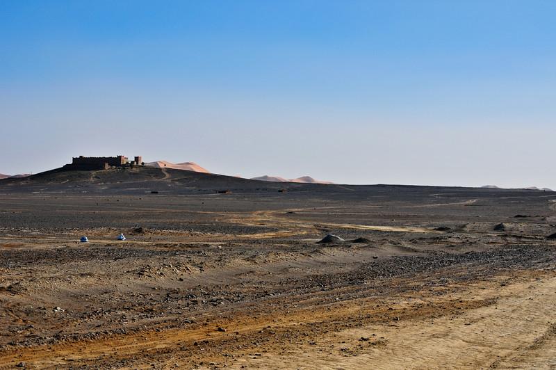 Day4-Sahara-60.jpg