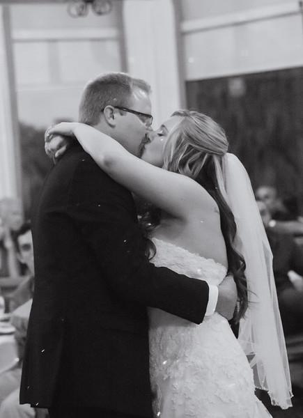 705-Helenek-Wedding16.jpg