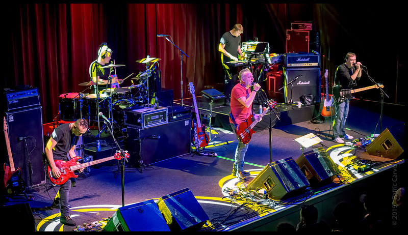 16 Peter Hook and The Light at The Fillmore by Patric Carver - Fullsize.jpg