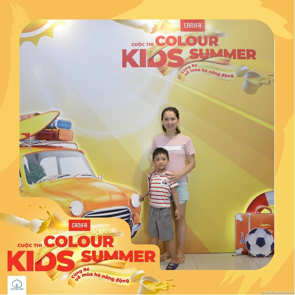 Day2-Canifa-coulour-kids-summer-activatoin-instant-print-photobooth-Aeon-Mall-Long-Bien-in-anh-lay-ngay-tai-Ha-Noi-PHotobooth-Hanoi-WefieBox-Photobooth-Vietnam-_57.jpg