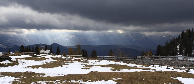 Landschaft5.JPG
