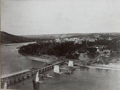 Мости * Bridges