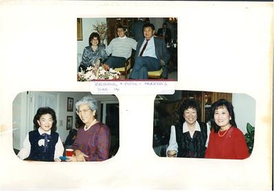 12-16-1989 Barbara & Frank Nekoba party