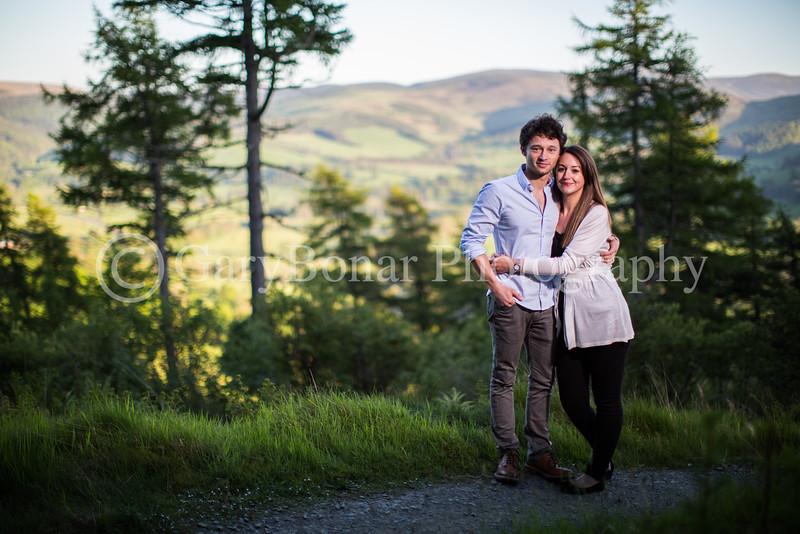 Josh & Sandra-25.jpg