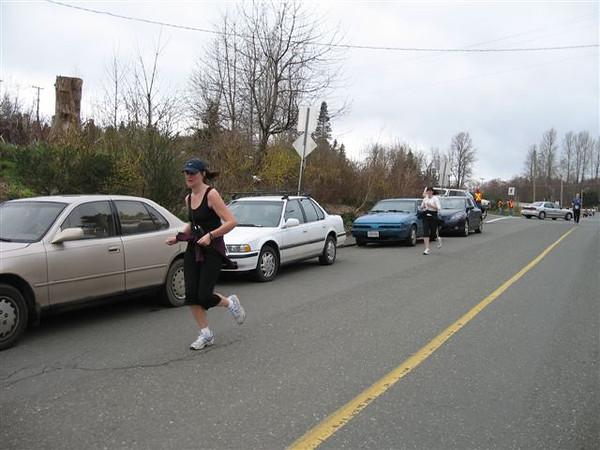 2007 Comox Valley Half Marathon - comoxhalf2007-086.jpg