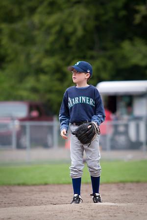 Mariners 2011-05-21